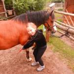 konie polkolonia 014