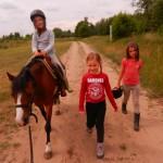 konie polkolonia 038