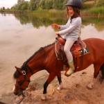 konie polkolonia 043