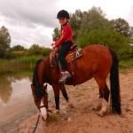 konie polkolonia 053
