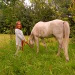 konie polkolonia 059