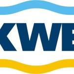 logo AKWEN 1