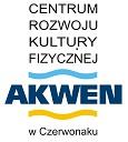 logo akwen 2