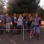 zawody trail 2014 046